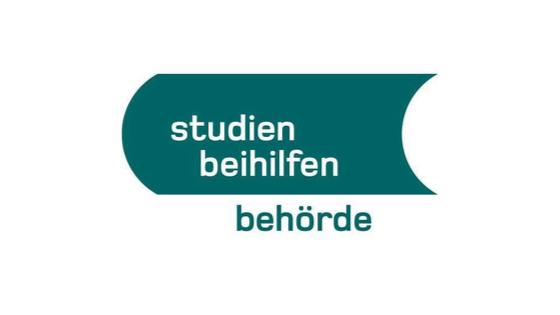 22.11.2019 | Campus Eisenstadt | Stipendienberatung